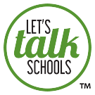 Let's Talk Schools, LLC