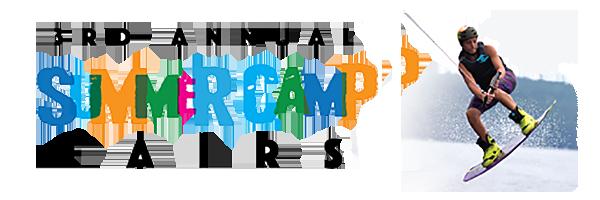 3rd Annual Summer Camp Fairs