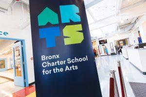 Bronx Arts