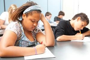 bigstock-Classroom-of-diverse-students--38542057